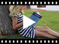 Video from Alpargatas Niños y Mamas/Papas (T.34-45)
