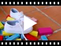 Video from Zapatillas Niños de Cordones