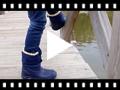 Video from Bota Nieve Topo Apreski