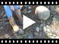 Video from Bota étnica serraje