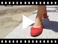 Video from Bailarina Lino con Puntilla