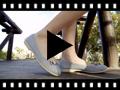 Video from Manoletinas Niña & Mujer Linolin con Lazo