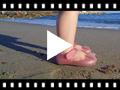 Video from Mercedita Goma Velcro Mia Lazo
