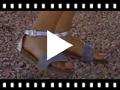 Video from Sandalia BIO Efecto Serpiente