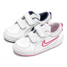 Zapatillas Deportivas Nike Tallas Altas