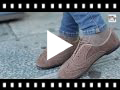 Video from Zapatos Blucher Niña