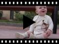 Video from Sandalias Pepitos de Lona para Niños