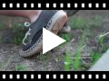 Video from Blucher Serratex Verano con base Alpargata
