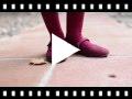Video from Merceditas Niña Serratex Velcro