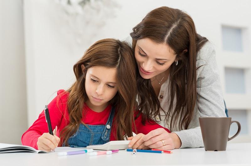 Ventajas e inconvenientes de los deberes