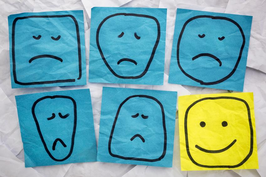 Sindrome Postvacacional mejor con Pisamonas