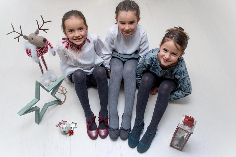 Ideas para pasar una Nochevieja con Niños