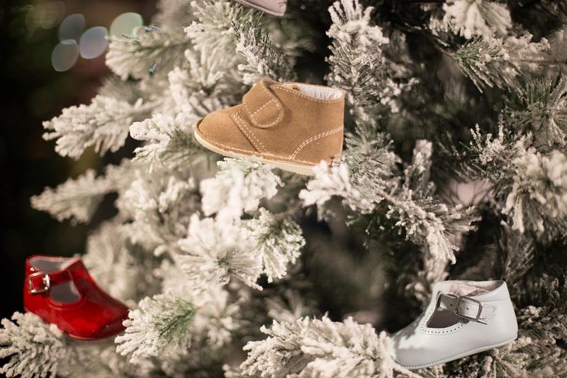 Consejos para pedir los regalos de Navidad