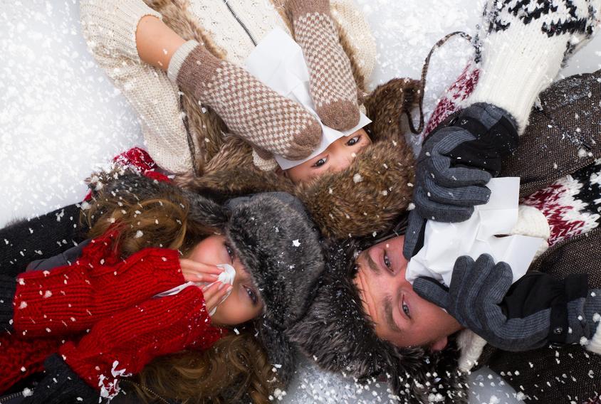 resfriado ninos pisamonas blog zapateria infantil