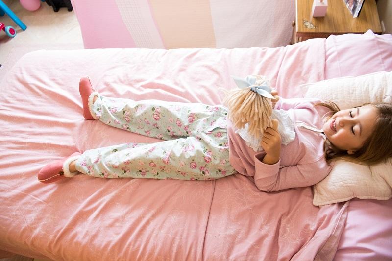 Importancia de las zapatillas de estar por casa para evitar resfriados