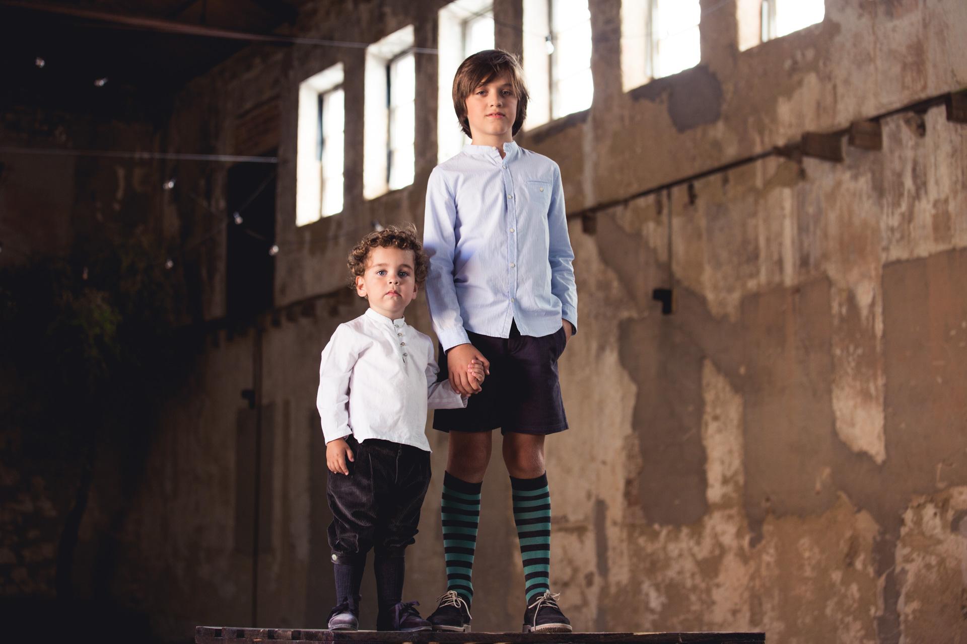 Nueva Colección calzado Otoño Invierno 2016 Pisamonas Niños calzado infantil de calidad