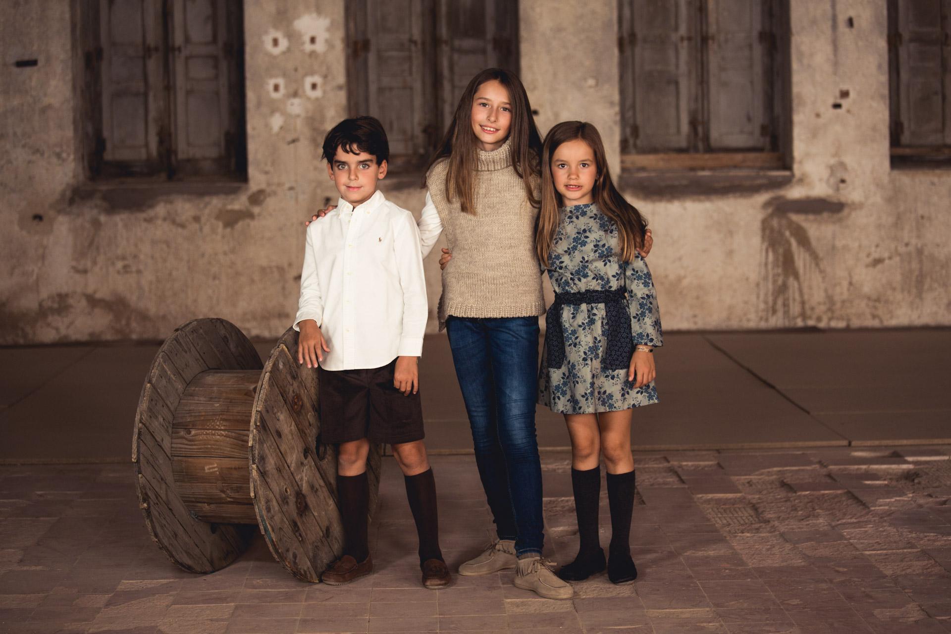 Nueva Colección calzado Otoño Invierno 2016 Pisamonas Niños calzado infantil niño y niña  de calidad
