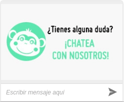 Chat Pisamonas